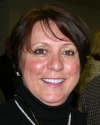 Debbie Crowther Bookkeeper